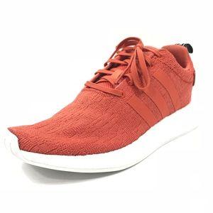 434e494f7 adidas Shoes - Adidas Originals NMD R2 Boost Classic Sneakers